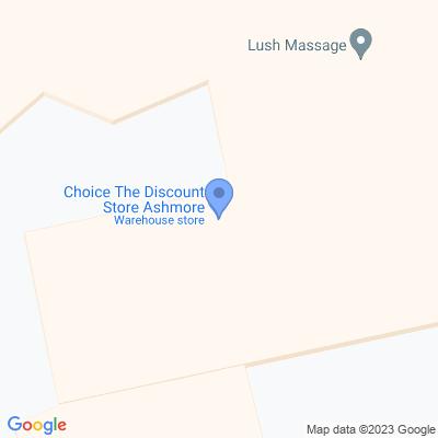 Ashmore ASHMORE CITY, SHOP 30 208 CURRUMBURRA ROAD, ASHMORE CITY, QLD 4214, AU