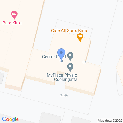 QLD - Beach De Mer Shop 5/34 Musgrave Street , COOLANGATTA, QLD 4225, AU