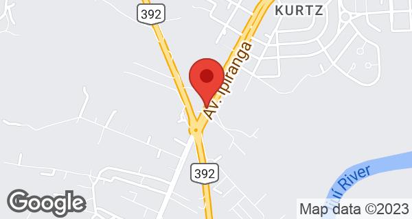 Avenida Ipiranga, 720 , Santo Angelo, RS