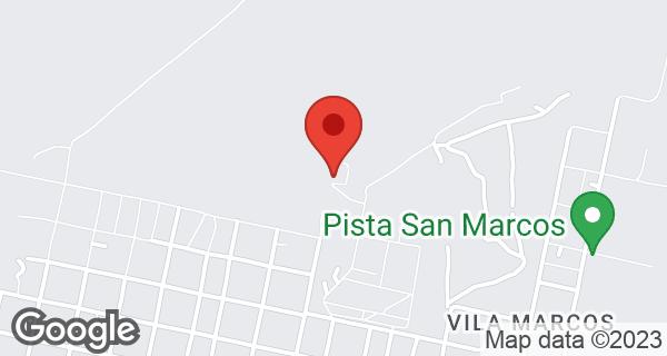 Rua São João, 2520 , São Luiz Gonzaga, RS