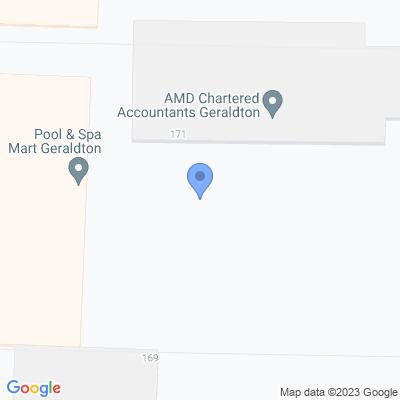Pool & Spa Mart Geraldton 2/171 N W Coastal Hwy , GERALDTON, WA 6530, AU