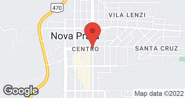 Av Borges de Medeiros, 1231 (prédio 01) Centro, Nova Prata, RS