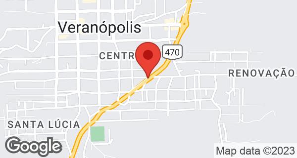 Rua Alfredo Chaves, 30 Centro, Veranópolis, RS