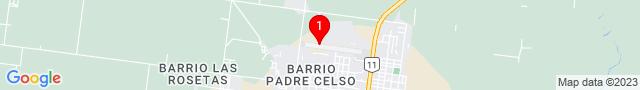 Calle 2 N 53 - AVELLANEDA, Santa Fe