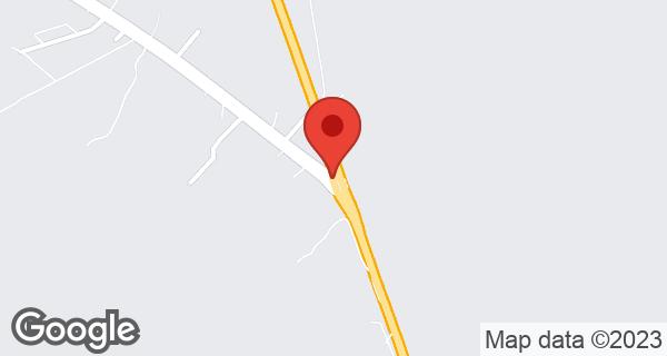 Rodovia s/n km 402, BR-287 - Subúrbio Bairro Subúrbio, Santiago, RS