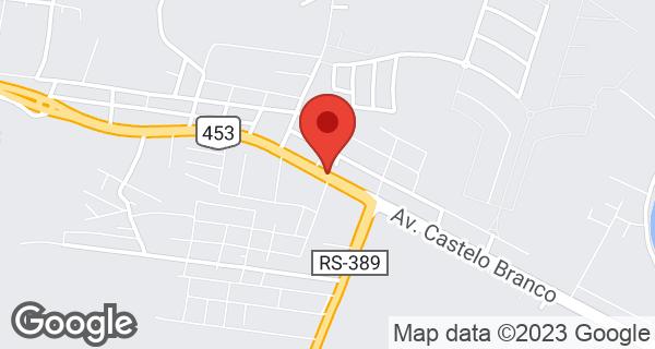Av. Castelo Branco, 2290 , Torres, RS