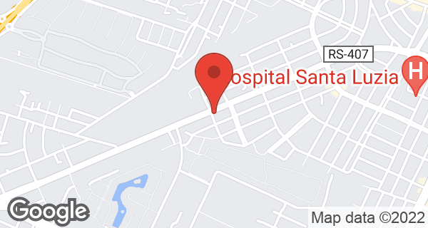 Rod. RS 407, 2100 , Capão da Canoa, RS