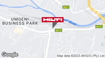 Hilti Store Durban