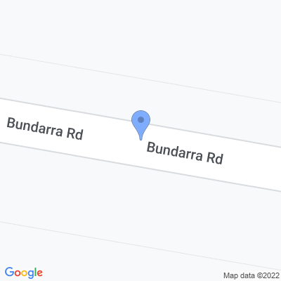 ELDERS LIMITED ARMIDALE BUNDARRA ROAD , ARMIDALE, NSW 2350, AU