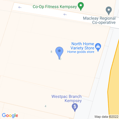 Un4gettable4evermore 10 Smith St , KEMPSEY, NSW 2440, AU