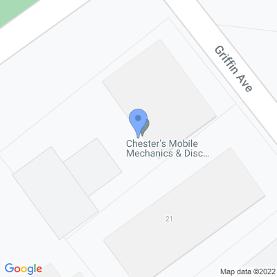 New South Wales - Chester's Mobile Mechanics 19 Macquarie street , TAMWORTH, NSW 2340, AU