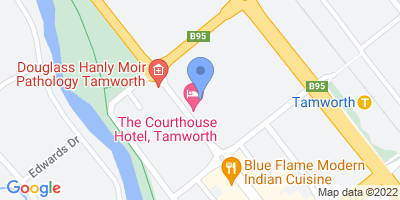 Downtown Living 230 Peel Street , TAMWORTH, NSW 2340, AU