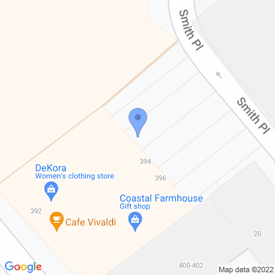 DeKora 392 Peel St , TAMWORTH, NSW 2340, AU