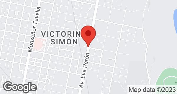 Av. Eva Perón 2490 , Concordia, ER
