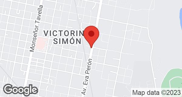 Av. Eva Perón 2490 , Concordia, Entre Ríos, ER