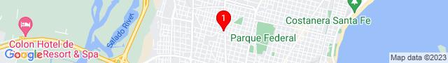 Av Facundo Zuviria 4975 - Santa Fe, Santa Fe