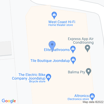 Joondalup  4/182 Winton Rd , JOONDALUP DC, WA 6027, AU