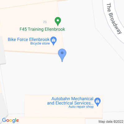 Bike Force Ellenbrook Unit 2/21 The Broadway , ELLENBROOK, WA 6069, AU