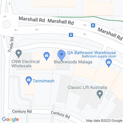 Blackwoods Malaga - 819 Marshall Road , MALAGA, WA 6090, AU