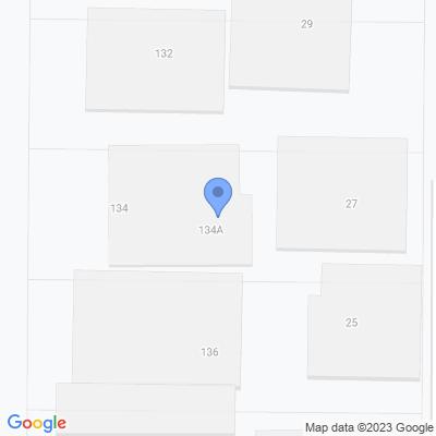 Alanna Veder 134 Westview Street , Scarborough, WA 6019, AU