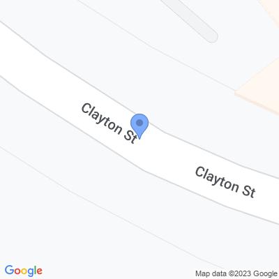 ELDERS LIMITED BELLEVUE 14 Clayton Street , MIDLAND, WA 6056, AU