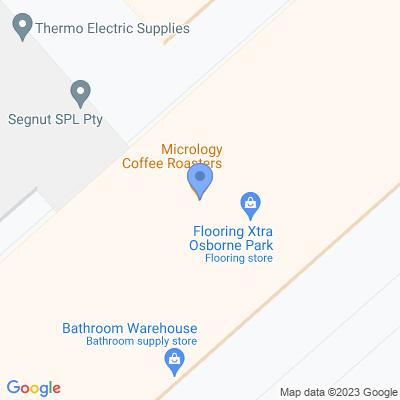 WA Rewind 58 Collingwood Street , OSBORNE PARK, WA 6017, AU