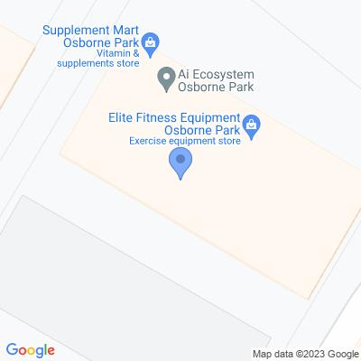 Osborne Park 3/455 Scarborough Beach Road , OSBORNE PARK, WA 6017, AU