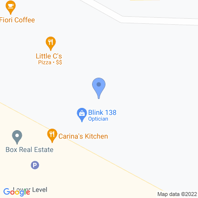 Mt Hawthorn Health Foods 15/148 Scarborough Beach Rd , MOUNT HAWTHORN, WA 6016, AU