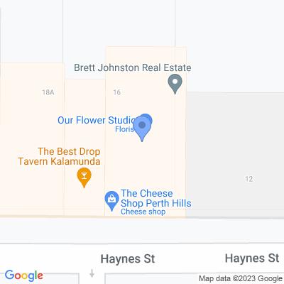 Herb Circle 16C Haynes Street , KALAMUNDA, WA 6076, AU