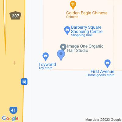 TOYWORLD KALAMUNDA SHOP 3A  BARBER STREET BARBERRY SQUARE, KALAMUNDA, WA 6076, AU