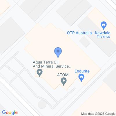Atom Supply Kewdale - 11-15 Mackay Street , KEWDALE, WA 6105, AU