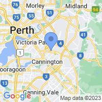 CoolDrive Auto Parts (Perth) 4 Atlas Court , WELSHPOOL, WA 6106, AU