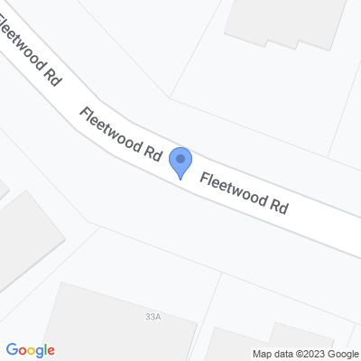 C & P International 30 Fleetwood road , Lynwood, WA 6107, AU