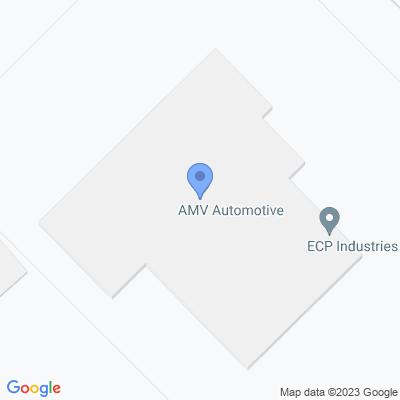 AMV Automotive 91 Kelvin Rd , MADDINGTON, WA 6109, AU