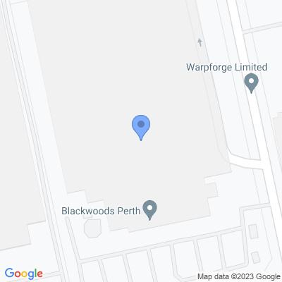 Blackwoods Canningvale - 35-39 Baile Rd , CANNING VALE, WA 6155, AU