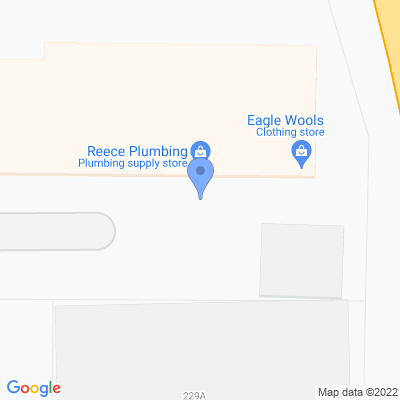 Eagle Wools 229 Hampton Rd , SOUTH FREMANTLE, WA 6162, AU