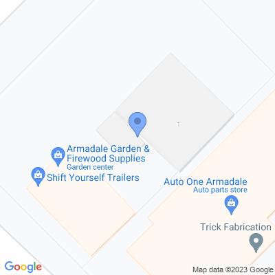 Armadale Garden & Firewood Supplies 1 Keira St , KELMSCOTT, WA 6111, AU