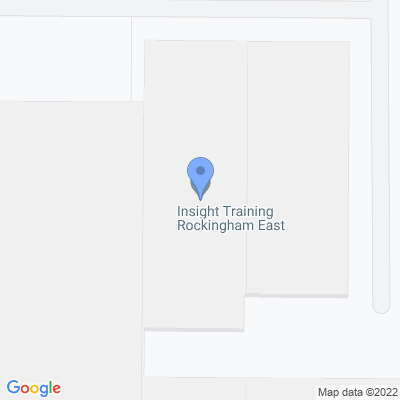 Black Label Storage - Rockingham WA BLACK LABEL STORAGE 5/7 Beale Way, ROCKINGHAM, WA 6168, AU