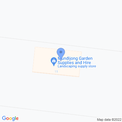 Mundijong Garden Supplies and Hire 443 Watkins Rd , MUNDIJONG, WA 6123, AU