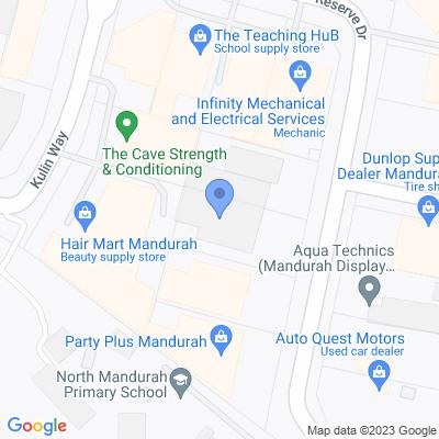Blackwoods Mandurah - 48 Reserve Road , MANDURAH, WA 6210, AU