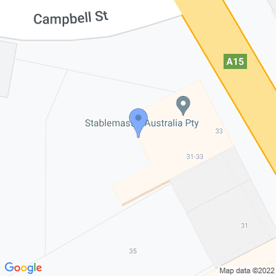 The Provincial Farmhouse 1/33 George St , SINGLETON, NSW 2330, AU