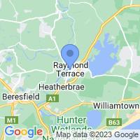 CoolDrive Auto Parts (Raymond Terrace) 22 Carmichael Street , RAYMOND TERRACE, NSW 2324, AU