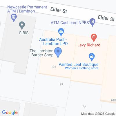 NSW - Lambton Nextra 97 Elder Street , LAMBTON, NSW 2299, AU