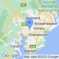 CoolDrive Auto Parts (Newcastle) 25 Pendlebury Road , CARDIFF, NSW 2285, AU
