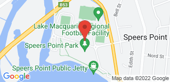 Event location