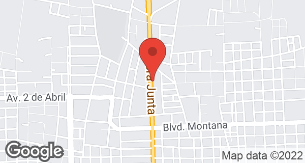 Primera Junta 838 , Gualeguaychú, ER
