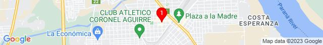 Avellaneda 2045 - Rosario, Santa Fe