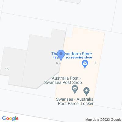 Amcal Swansea  5-7/5 Lake Rd , SWANSEA, NSW 2281, AU