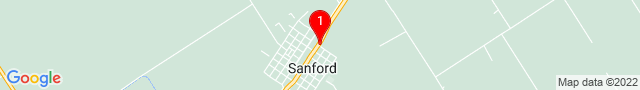 Moreno 645 - SANFORD, Santa Fe
