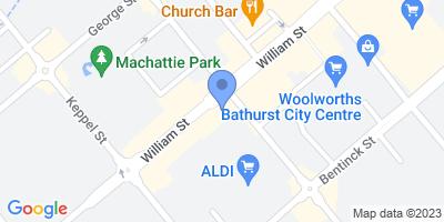 Gorgeousness Home Boutique 120 William Street , BATHURST, NSW 2795, AU